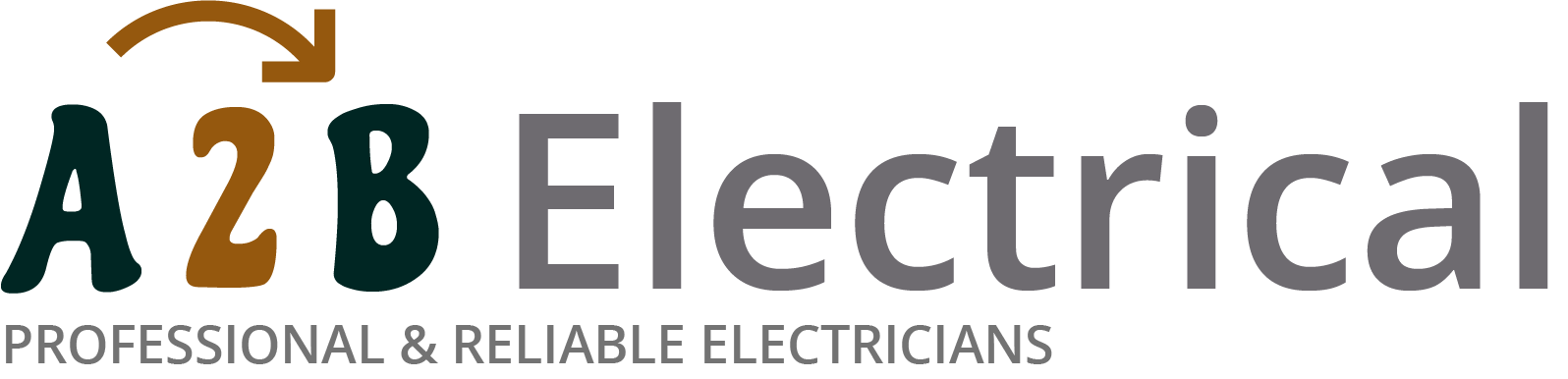 If you have electrical wiring problems in Tottenham, we can provide an electrician to have a look for you.